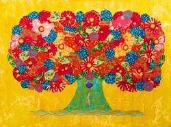 Wish Tree I