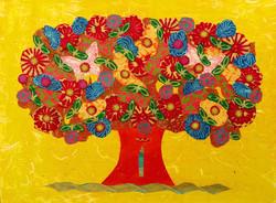 Wish Tree II