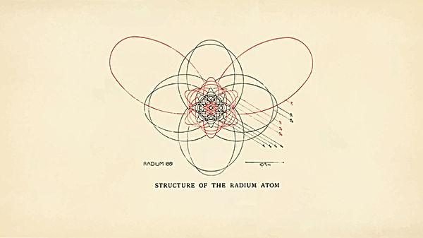 niels-bohrs-idea-of-the-atom-wallpaper.j