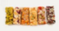食在幸福雪花餅