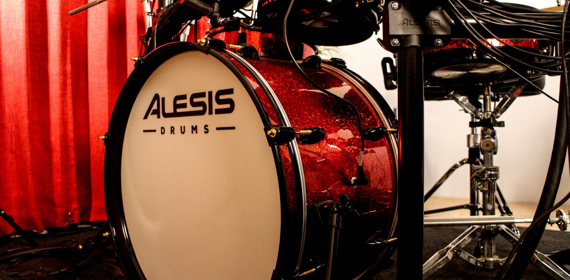 Drums-4.jpg