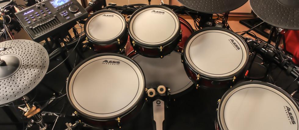 Drums-5.jpg