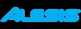 Alesis_Logo.png