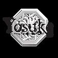 Yosuke_marklogo.png