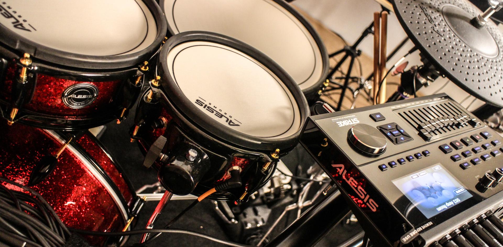 Drums-3.jpg