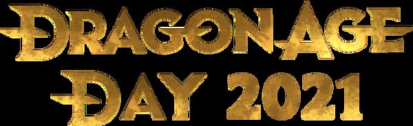 Dragon Age Day 2021 logo version 2.png
