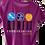 Thumbnail: Run Fit Fordingbridge Technical Top