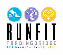 Run_Fit_Fordingbridge_Logo_RGB.jpg