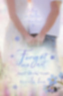 Forget Me Not - Front.jpg