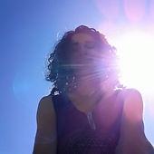Energy Healer, Energy Balancing Practitioner