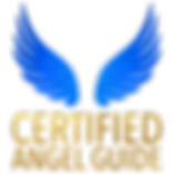 certified angel guide logo.png