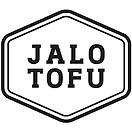 jalotofu.png