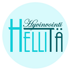 Logo_Hyvinvointi_Hellit%C3%83%C2%A4_Oy_n