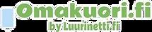 omakuori-fi-logo-yla_edited.png