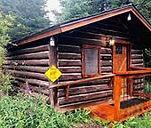 exterior cabin.jpg