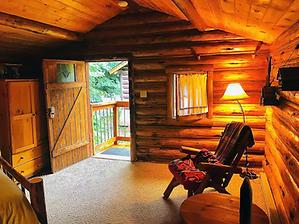interior cabin.png