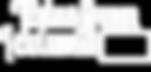 TFI logo test  copy.png