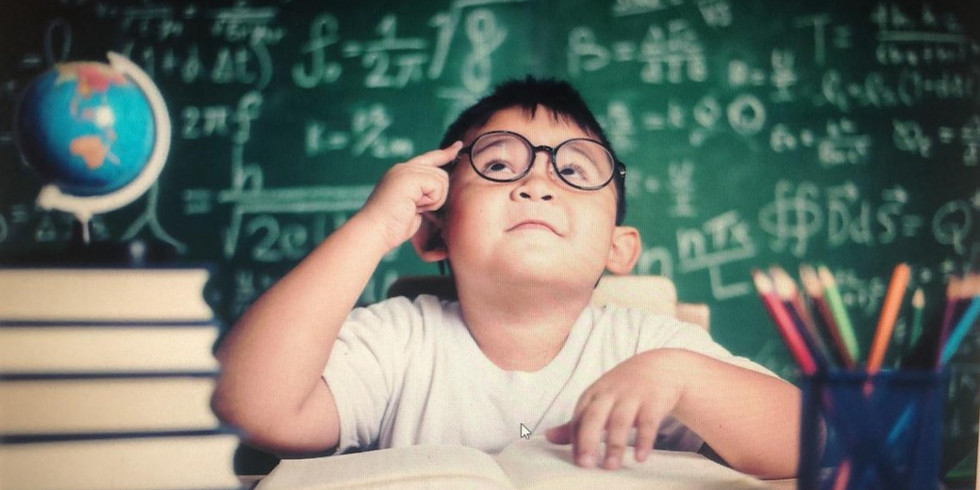 """Jornada APQP ON LINE: """"La PPI en el contexto del aula diversa de hoy"""""""