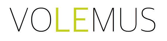Logo VOLEMUS.jpg