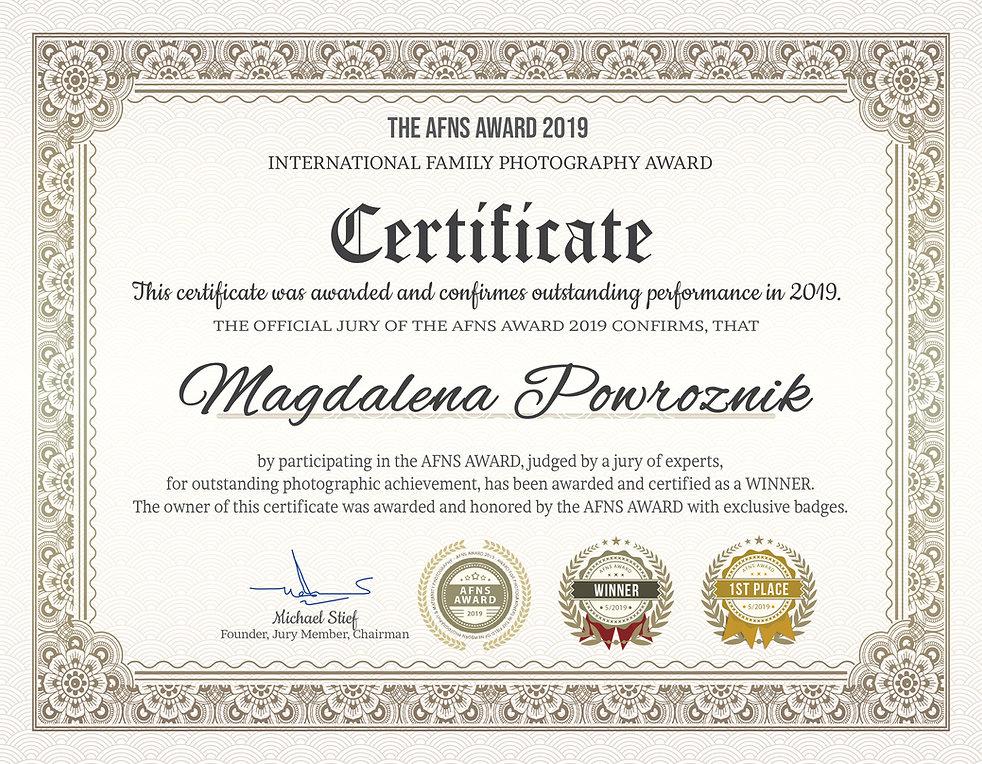 Magdalena Powroznik.jpg