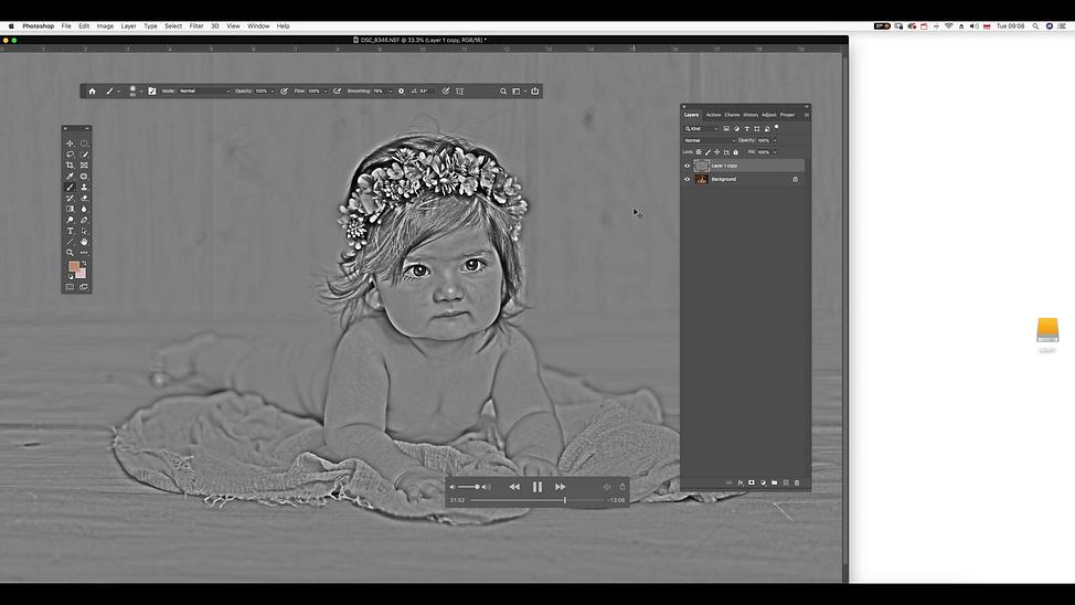 Screen Shot 2020-11-10 at 12.38.19.png