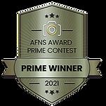 PRIME-BADGE-V4.png