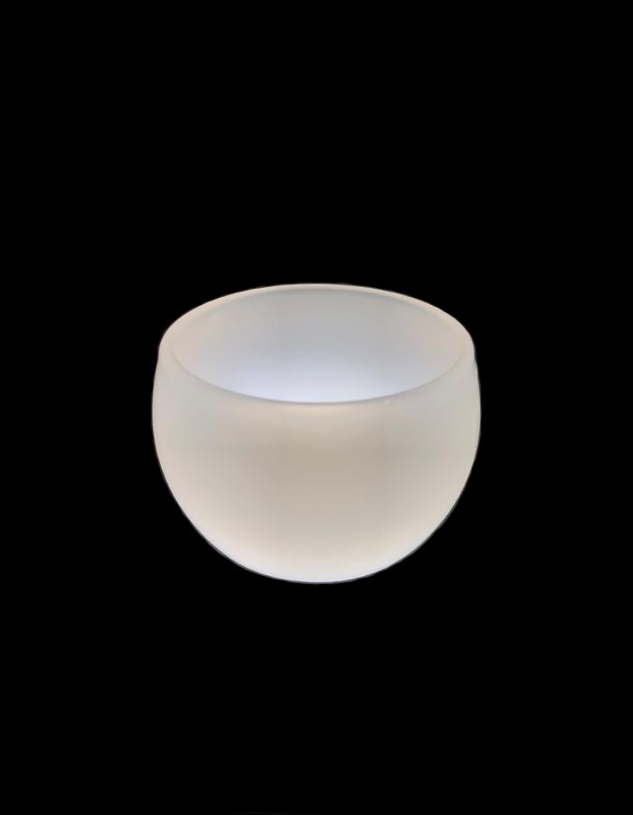 Moon Light Tea Cup (月光杯)