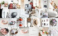 BeFunky-collage studio collage.jpg