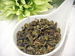 Royal Oolong Tea