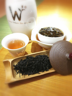 Imperial Oolong