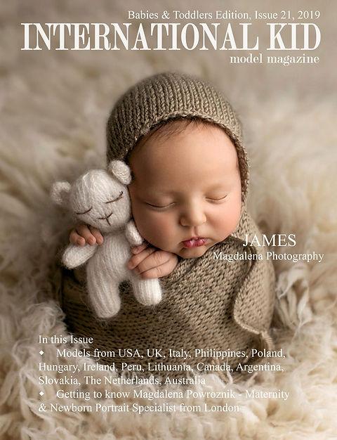 Other_Publications_International_Kid_Mod