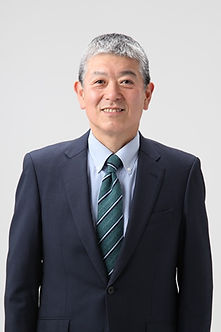 7 浅草.jpg