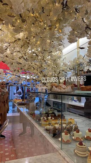 Clouds of Flowers.jpg