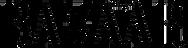 harper's bazaar logo.png