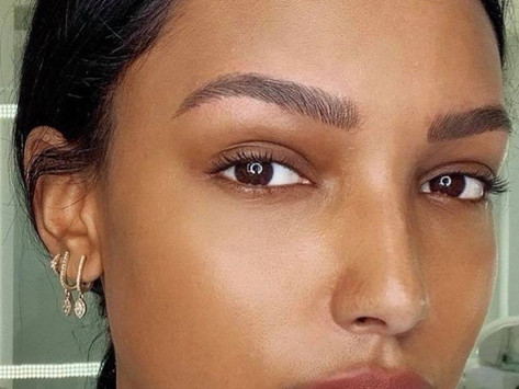 Microblading: What, Who, Where?