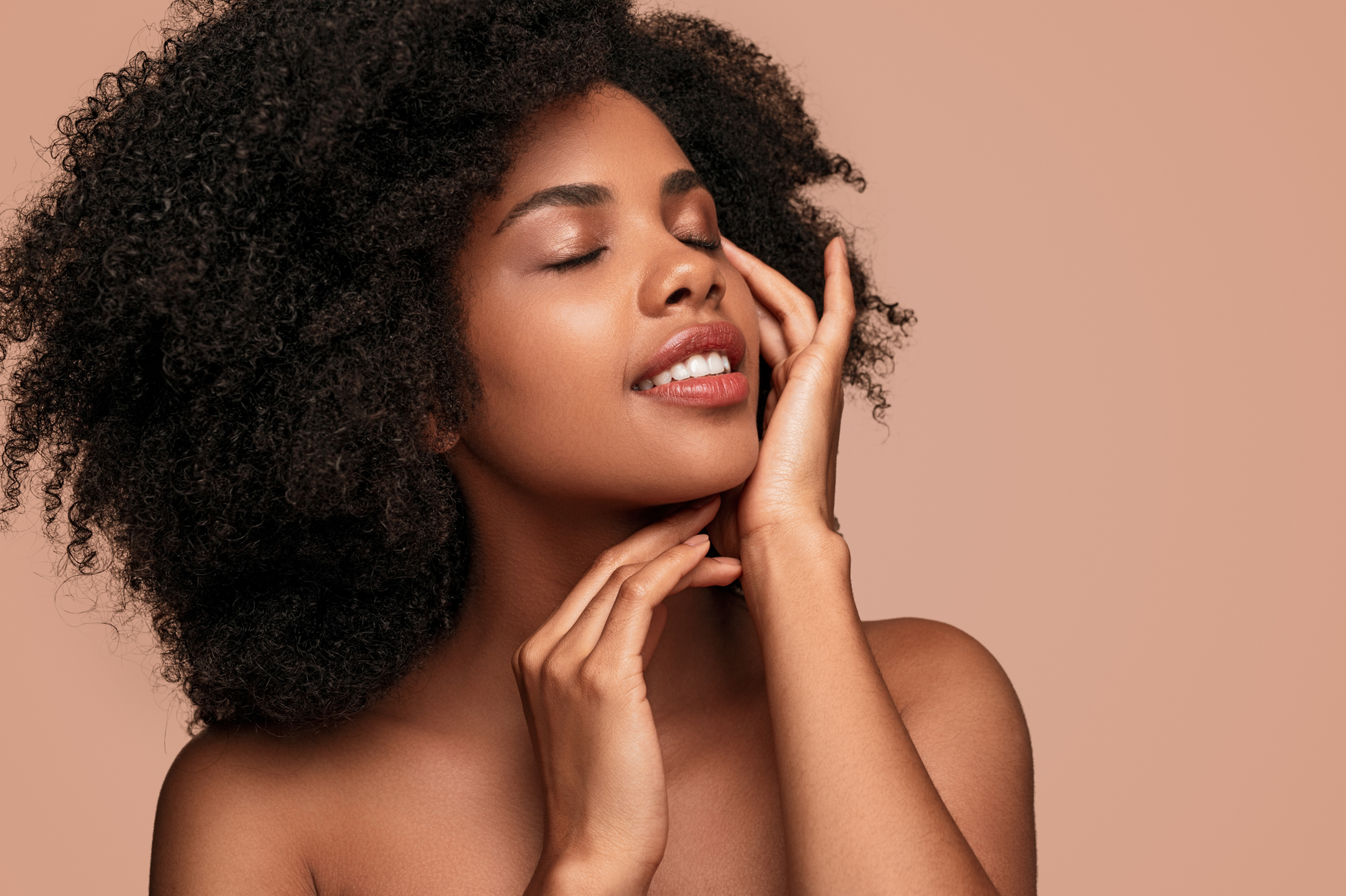 A Joyful Skin Consultation