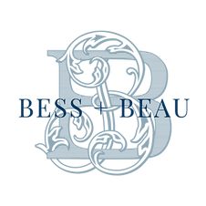 Bess and Beau Planning + Design