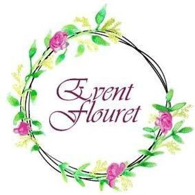 Event Flouret