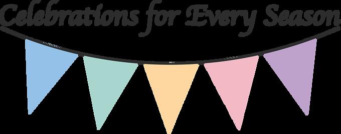 Celebrations for Every Season, LLC