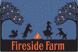 Fireside Farm