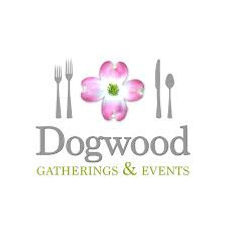 Dogwood Gatherings and Events