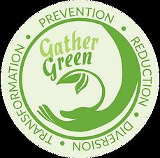 Gather Green