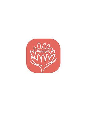 Sellebrate App