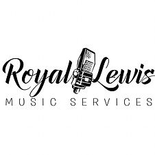 Royal Lewis Music Services