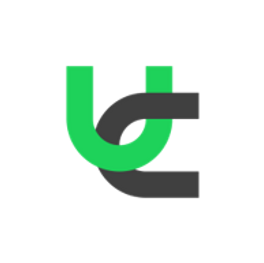 UC Icon Transparent Background.png