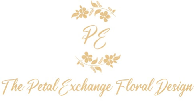 The Petal Exchange Floral Design