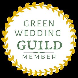 Gold Oak Member Badge.png