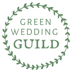 green wedding guild logo (transparent.pn