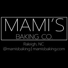 Mami's Baking Co