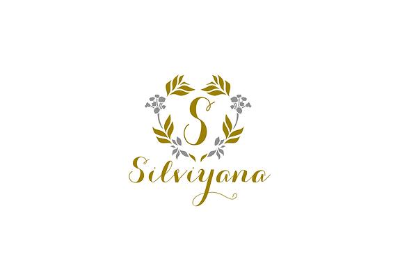Seychelle, LLC